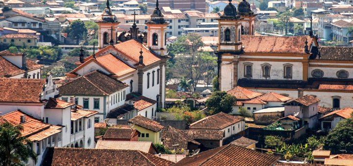 Foto: http://bagagemdebordo.com/